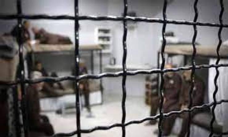 مضرب عن الطعام منذ 27 يوما: الأسير أبو عطوان في وضع صحي صعب