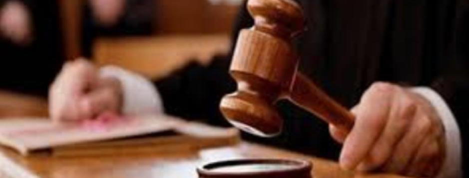 محافظ العاصمة: احالة قضية الحفرة الامتصاصية الى المدعي العام