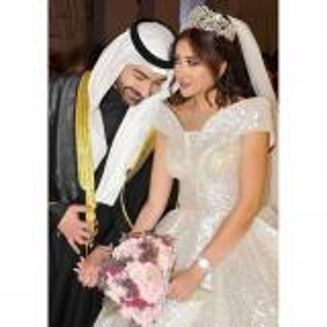 بالفيديو .. ممثلة كويتية متفاجئة من حملها بعد مرور أسبوع من زواجها