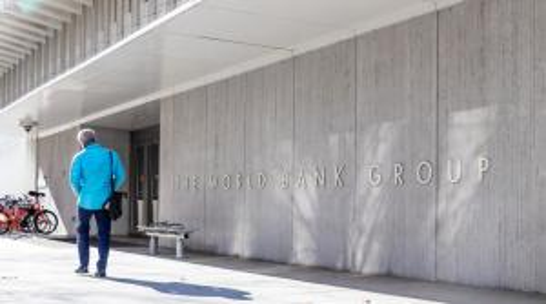 13 مشروعا حاليا ينفذّها البنك الدولي مع الأردن بقيمة 2.7 مليار دولار  ..  تعرفوا عليها
