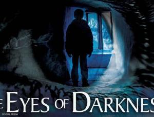رواية تثير الجدل والرعب ..  صدرت عام 1981 وتنبأت بفيروس كورونا