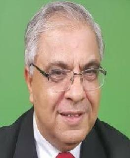 سمو ولي العهد في وزارة العمل