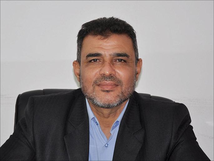 سياسي: رفع الحصار العامل الأهم للحفاظ على الهدوء في غزة