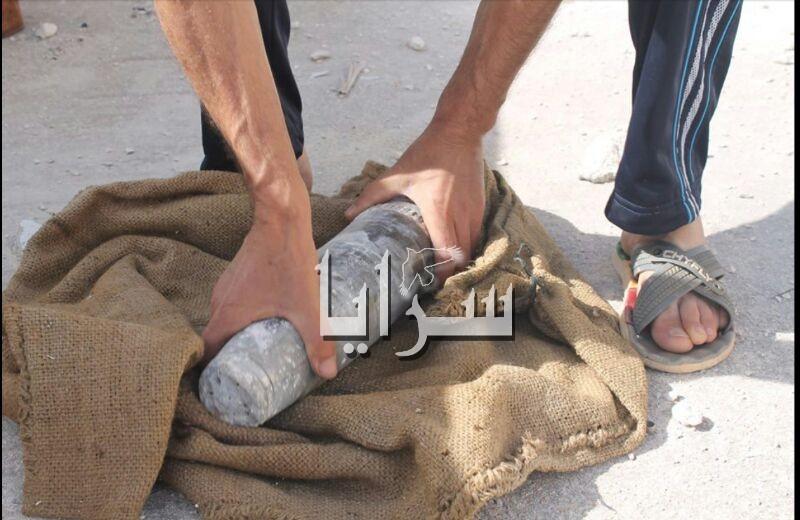 إستمرار تساقط القذائف السورية الرمثا.. image.php?token=5801bf3f1c6dd84b2dd54683d7030dd8&size=