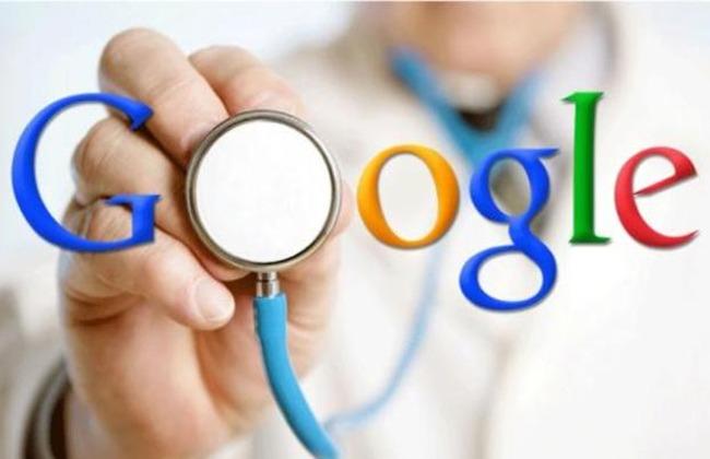 """""""منظمة الصحة العالمية"""": دكتور """"جوجل"""" يعرض حياة المرضى للخطر"""