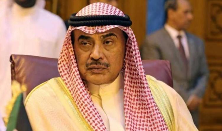 أمير الكويت يُعيد تكليف الشيخ صباح الخالد بتشكيل حكومة جديدة