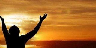 دعاء يعقوب عليه السلام عندما حزن على يوسف