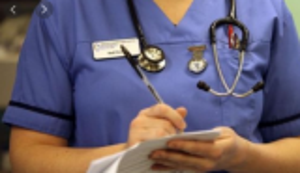 نقابة الممرضين تقاضي مستشفى خاص مديره أساء لممرضة عبر احدى الاذاعات