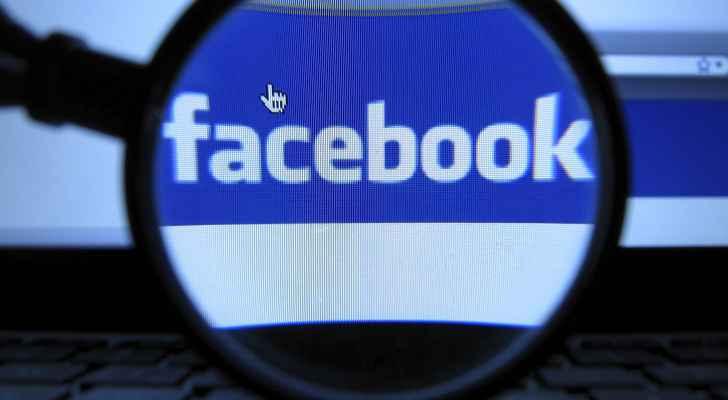 كيف يتتبع فيسبوك كل تحركاتك: الحقيقة والإشاعات!