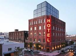 تفسير رؤية الفندق في المنام
