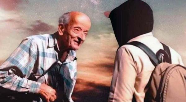 """""""طبيب الغلابة"""" ..  ما حقيقة وفاة الطبيب المصري محمد مشالي ؟"""