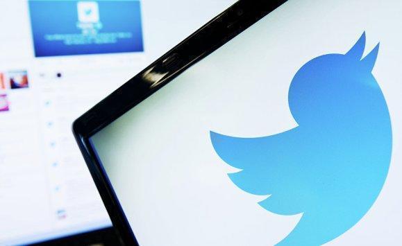 متصفح أوبرا يقدم تحديثا مثاليا لمدمني تويتر