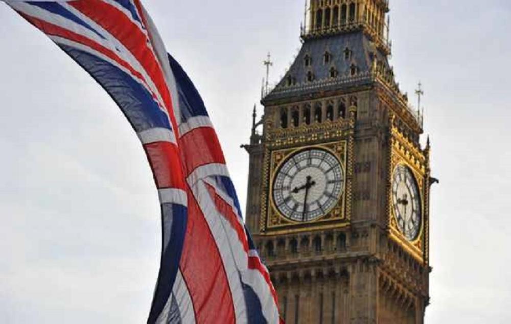 بريطانيا تسجل 9 وفيات و 938 إصابة جديدة بكورونا