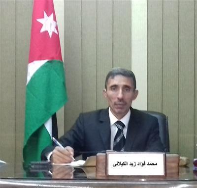 شبكات التواصل الاجتماعي ..  ونقل الخبر!!!