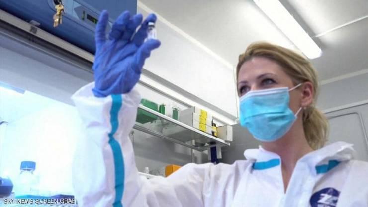 4 دول تكشف عن مواعيد حملات التطعيم ضد كورونا