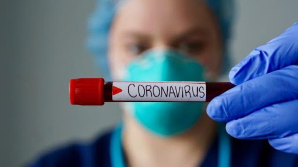 """محافظ إربد: لا إصابات """"كورونا"""" حتى ظهر الجمعة، وبانتظار نتائج نحو ألفي عينة فحص"""