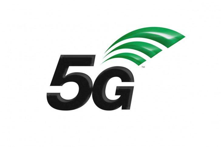 رؤية تقنيات شبكات الجيل الخامس 5G قريباً