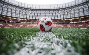 توقيت مباريات اليوم في الملاعب الأوروبية والعربية