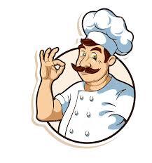 مطلوب لكبرى المطاعم في الخليج العربي