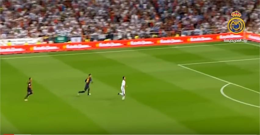 بالفيديو :10 اهداف لا تصدق سجلها كريستيانو رونالدو ضد اكبر فرق اوروبا وجنون المعلقين