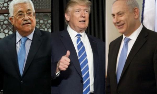 """مسؤول أمريكي : """"صفقة القرن"""" لن تكون منحازة لصالح إسرائيل و يكشف مضمونها"""