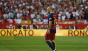 توقعات الميركاتو الصيفي: رحيل نجوم كبار عن برشلونة وريال مدريد
