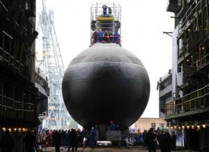 بالفيديو...«الثقب الروسي» يغوص في أعماق البحر الأسود