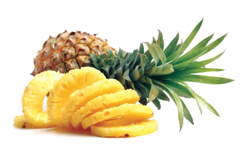 هذه الفاكهة لا تقدر بثمن
