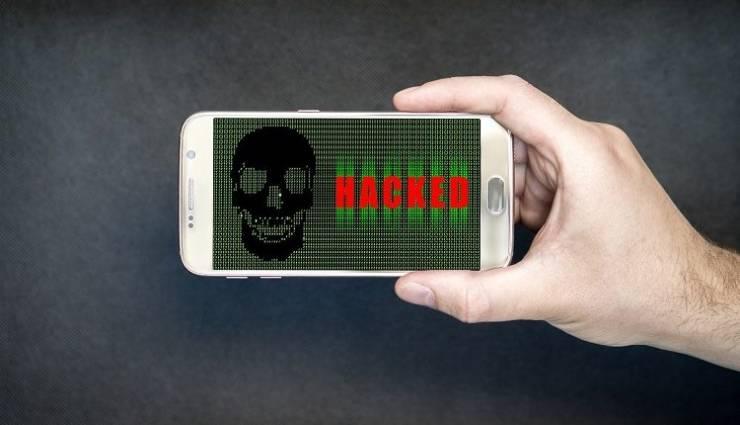 بهذه الطرق يمكن أن تحمي هاتفك من الاختراق!