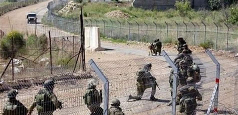 الجيش الاسرائيلي ينشر تفاصيل عن اشرس معركة مع حزب الله وكيف قتل سلاح الجو الصهيوني (14) جندياً بالخطأ