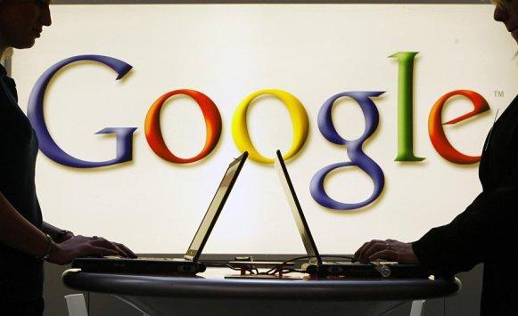 غوغل يسمح لمديرك بالتجسس عليك