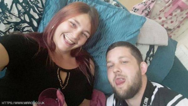 تفاصيل صادمة  ..  هرّبت لزوجها المخدرات داخل المستشفى ..  فحدثت الكارثة خلال ساعات