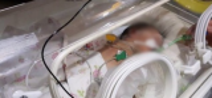 أمريكا تسجل أصغر حالة وفاة بفيروس كورونا