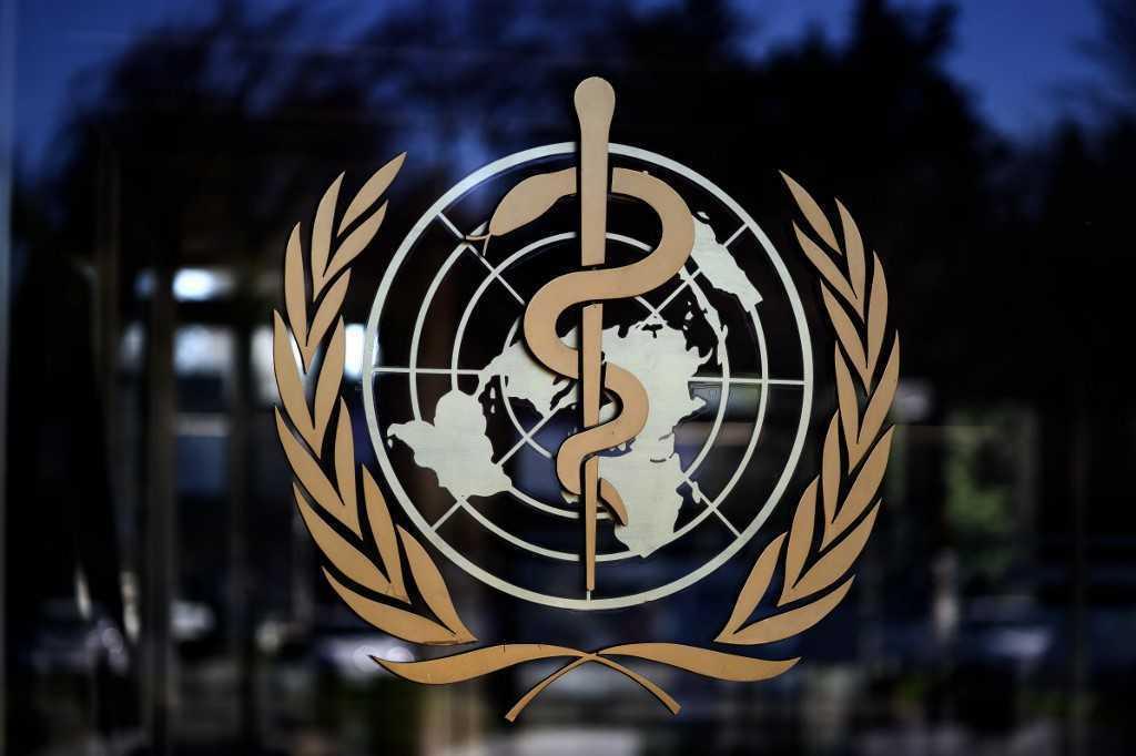 الصحة العالمية تزف بشرى سارة بشأن فيروس كورونا