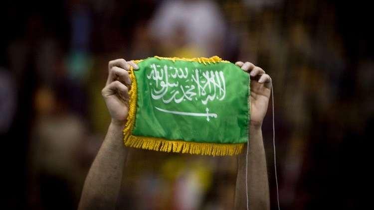 السعودية ..  فتح باب القبول والتسجيل بالجوازات للعنصر النسائي برتبة جندي