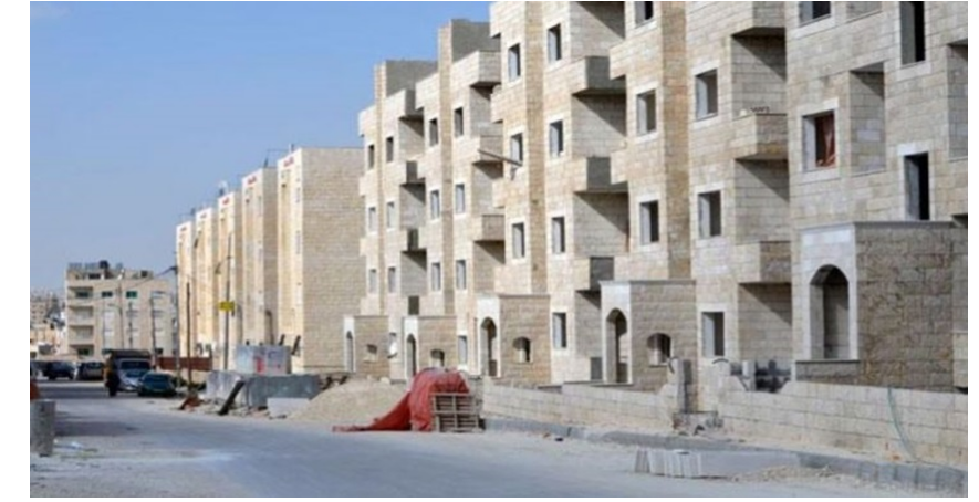 الركود يضرب قطاع العقار في الأردن  ..  والمقاولين يبيعون بخسارة - تفاصيل