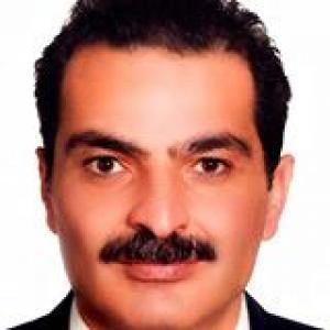 تهنئة لـ فادي محمد الشريدة لتعيينه مديرا اقليميا للاتحاد الدولي لحماية الطبيعة (IUCN)