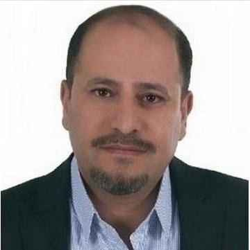 هاشم الخالدي يكتب :  شركة الكهرباء ُمطالبة بدفع تعويضات للمواطنين