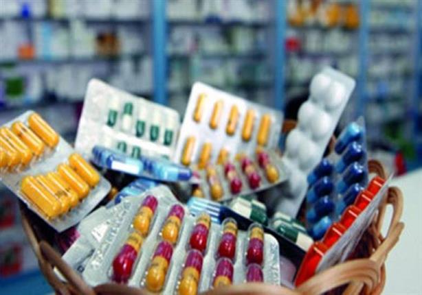 """""""الصيادلة"""" يهددون بإجراءات تصعيدية اذا لم تلغ الحكومة رفع الضريبة على الأدوية"""