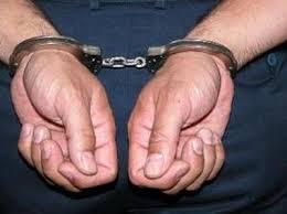 """مأدبا : كمين يوقع بـ """"لص"""" متخصص بسرقة السيارات الحكومية والخاصة"""