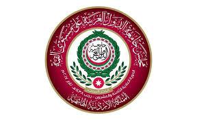 سياسيون: احتواء الخلافات العربية متوقع في قمة عمان