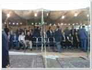 """محامون لـ""""سرايا"""": الانتخابات لم تشهد تزويراً ....وتوجه لتأجيل الجولة الثانية ..صور"""