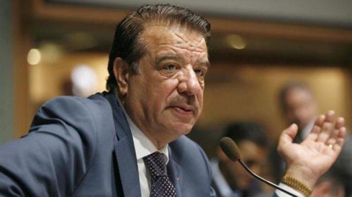الدغمي : ملف منح الحكومة السابقة مبلغ الـ(150) مليون للملكية الاردنية لم يرد بديوان المحاسبة