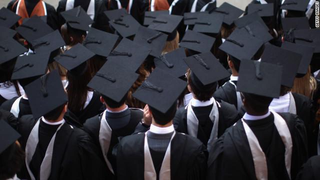 ما هي أفضل الجامعات في العالم حسب التصنيف الجديد ؟