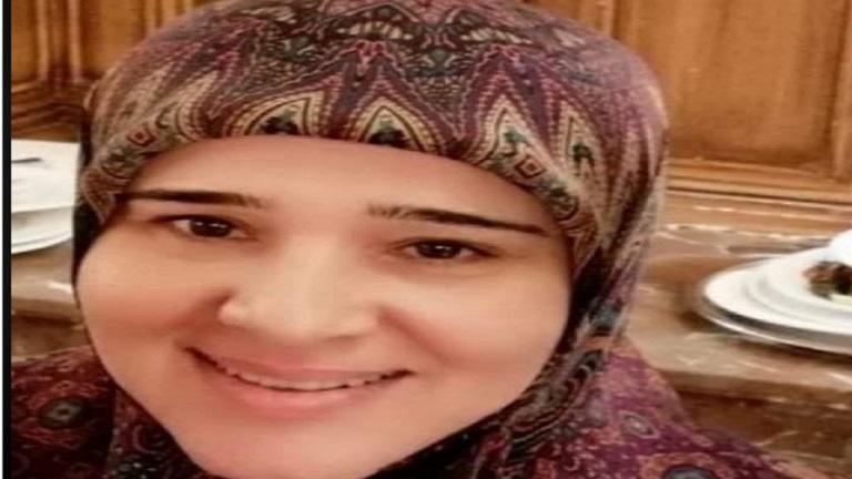 وفاة أول ممرضة في لبنان بفيروس كورونا