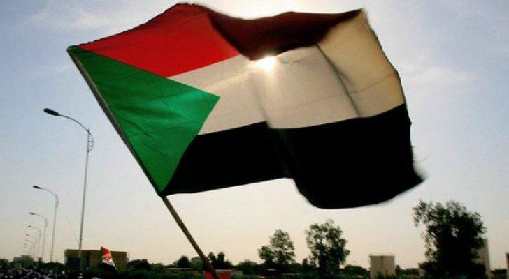 السودان ينفي زيارة وفد حكومي دولة الاحتلال وإنشاء قاعدة روسية