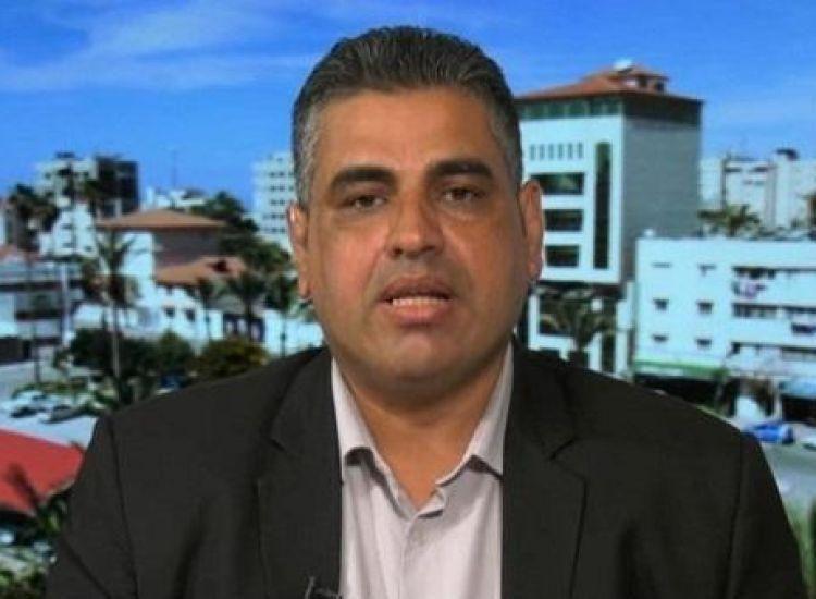 الدجني: إسرائيل تجيد توظيف أصحاب الفكر المتطرف في تنفيذ العمليات الإرهابية بفلسطين