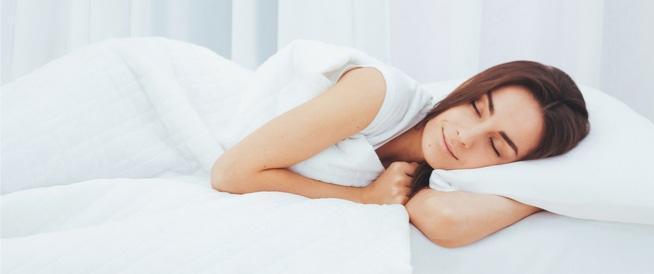 إليكم أفضل وقت للنوم خلال اليوم!