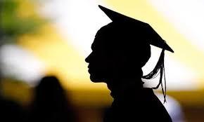 امام اهل الخير : قسط جامعي يهدد طالبة من عائلة فقيرة الحال من استكمال دراستها وهدم طموحاتها في فصل تخرجها
