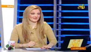برنامج تلفزيوني سوري حطم رقم غينيس القياسي بعد 65 ساعة من البث المباشر